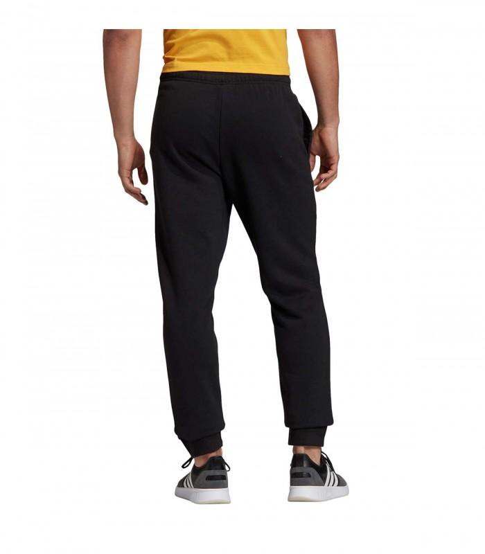 Pantalon Adidas M C90 BRD PANT