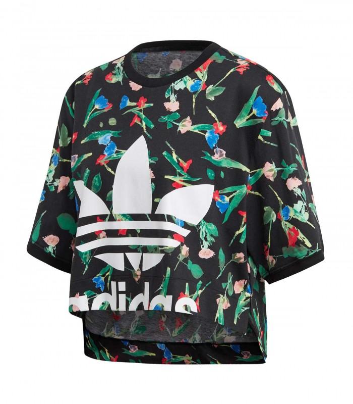 Camiseta Adidas Aop Tee