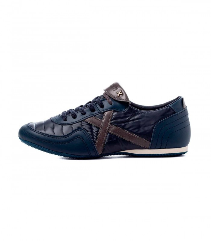Zapatillas Munich Sotil 373