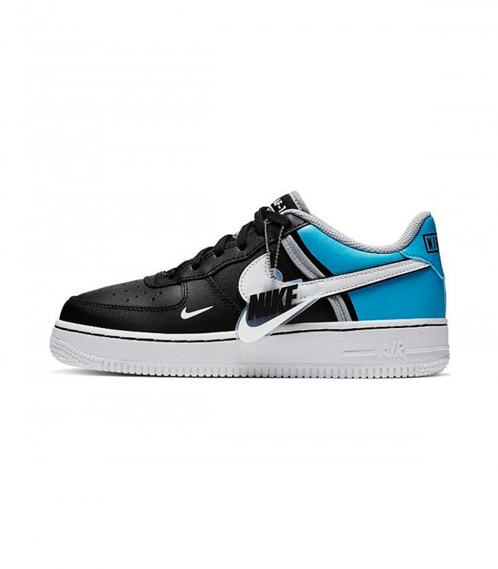 Zapatilla Nike Air Force Lv8