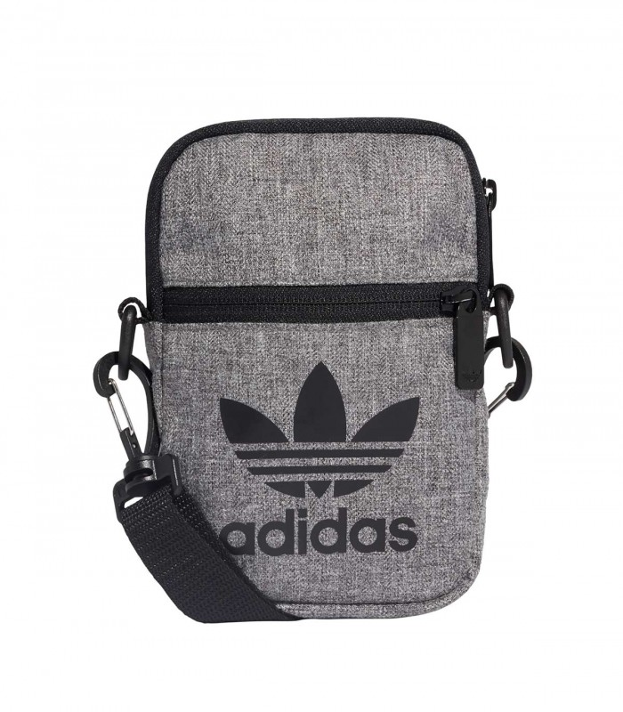Bolsito Adidas Mel Fest Bag