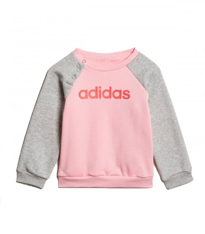 Chandal Adidas I Lin Jogg Fl