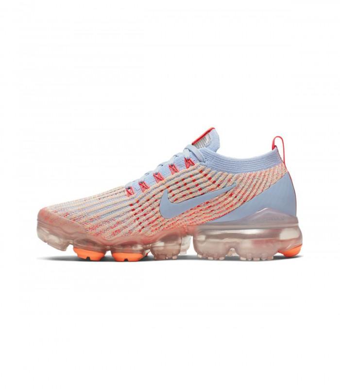 Zapatillas Nike Air Vapormax Flyknit