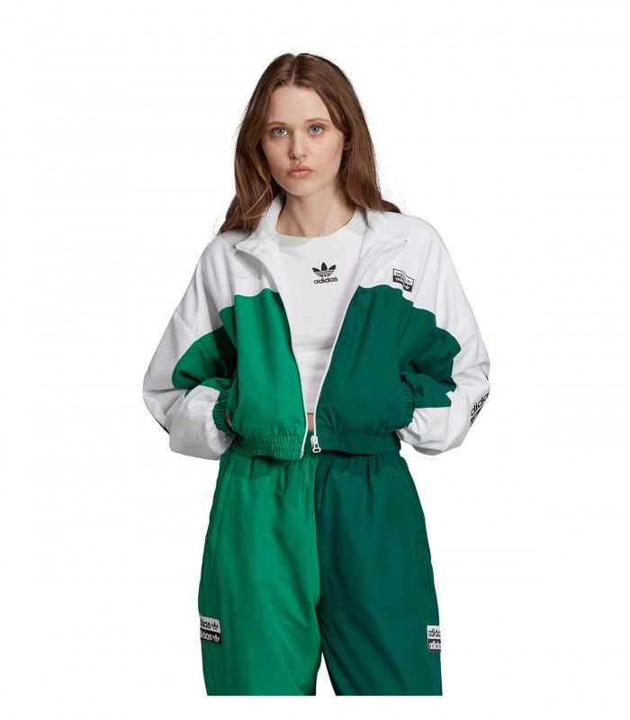Chandal Adidas Track Top