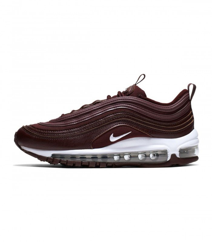 Zapatilla Nike Air Max 97 Pe (GS)