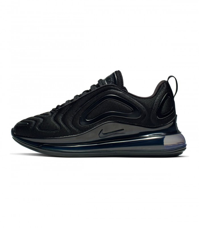 Zapatillla Nike Air Max 720