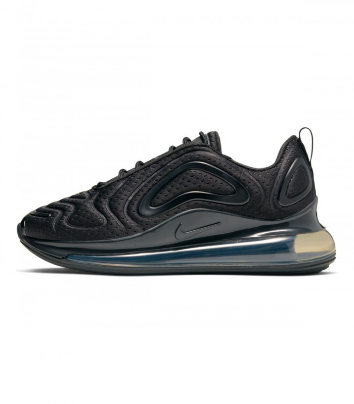 Zapatillla Nike W Air Max 720