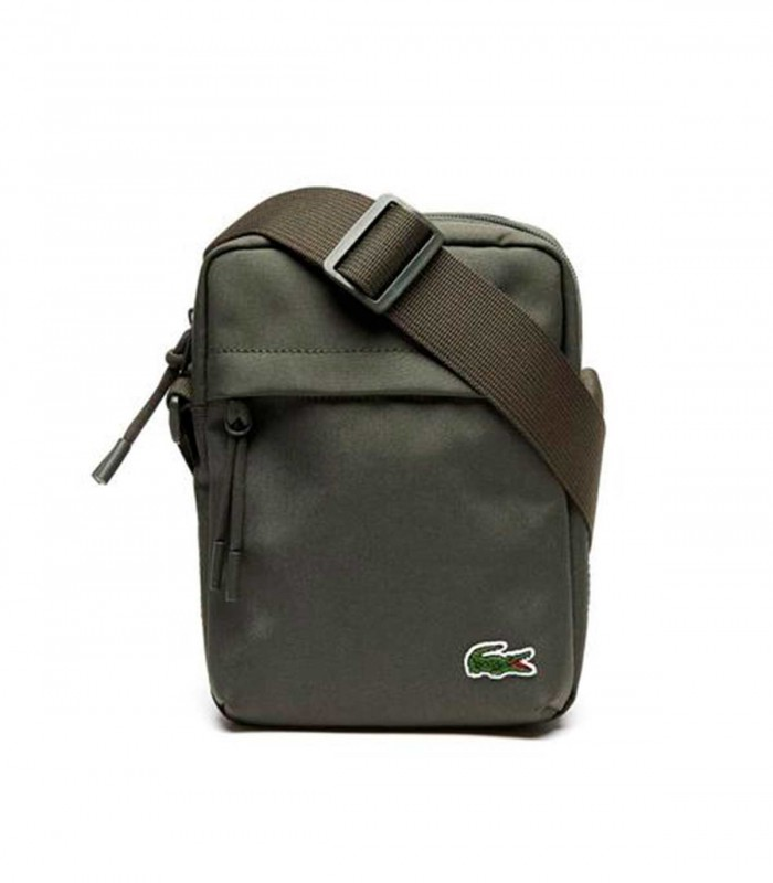 Bolso Lacoste Vertical Bag