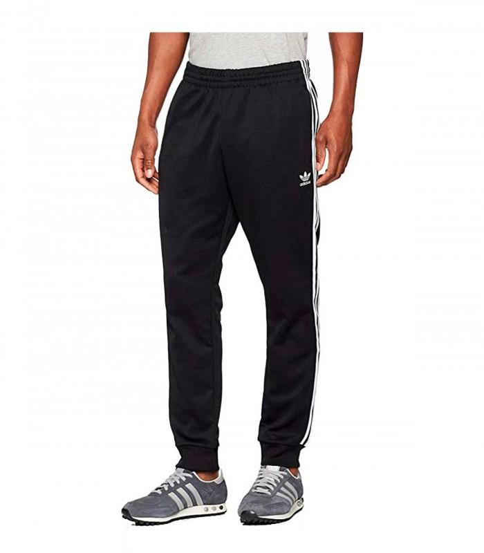 Pantalon Adidas Originals SST TP