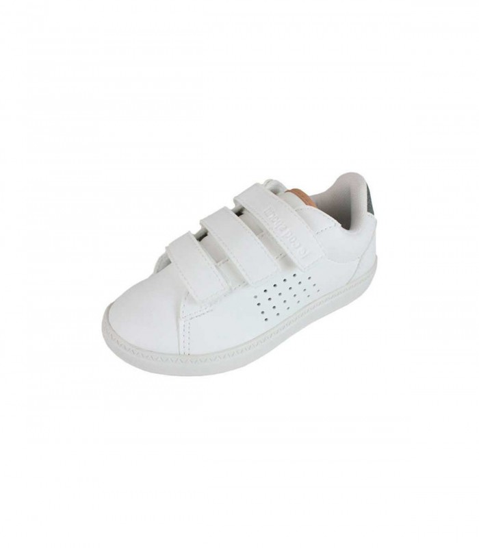 Zapatilla LCS Courtstar Ps