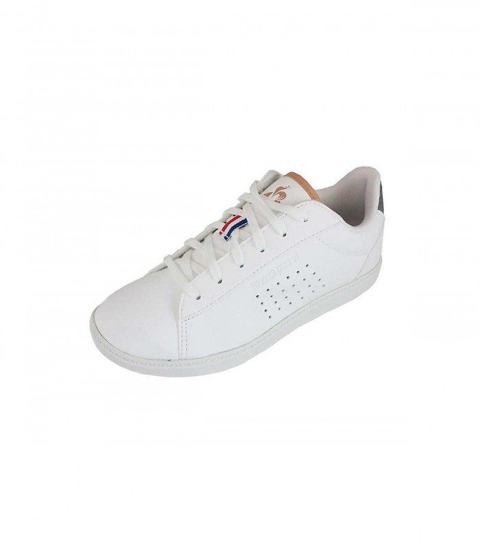 Zapatilla LCS Courtstar GS
