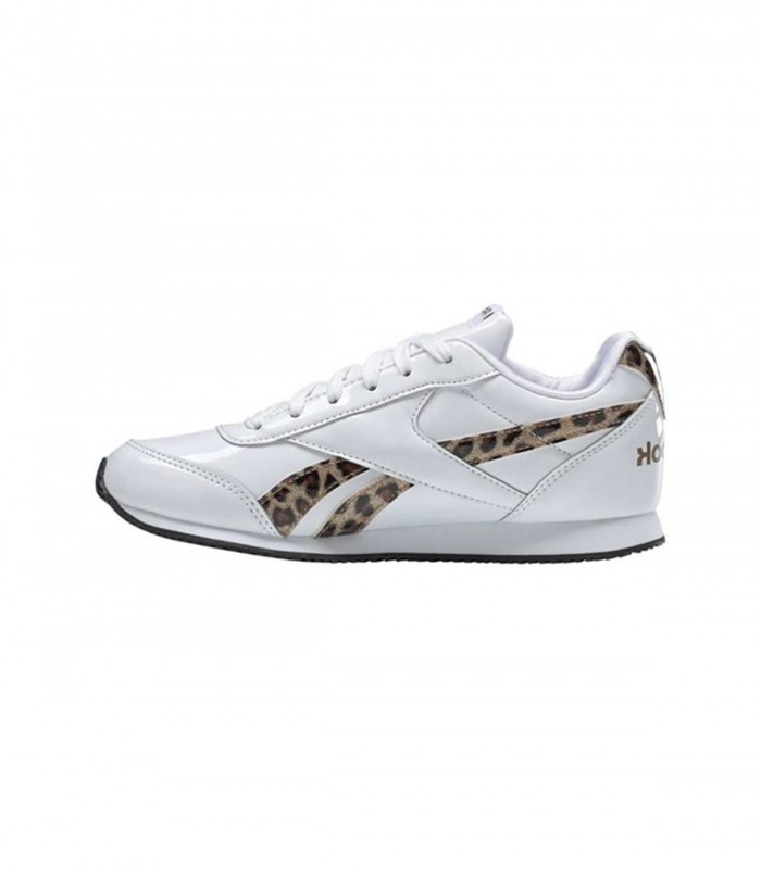 Zapatilla Reebok Royal Cljog