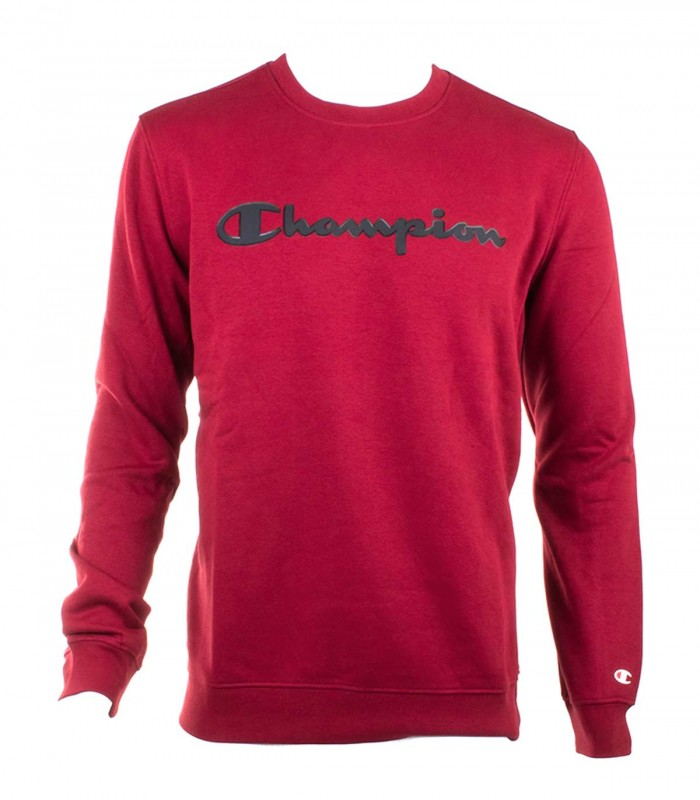 Sudadera Champion ZXY Fall Fleece