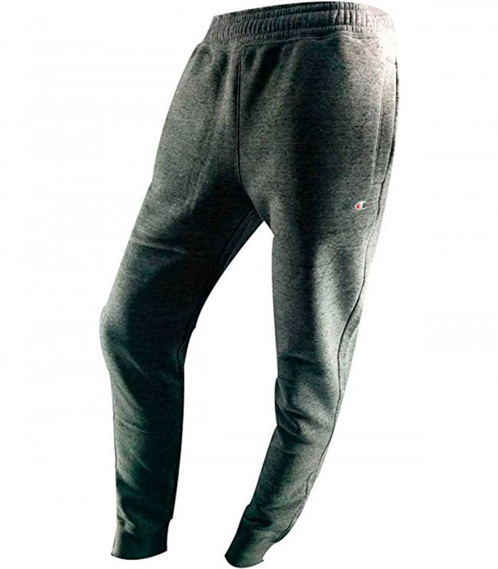 Pantalon Champion Chandal