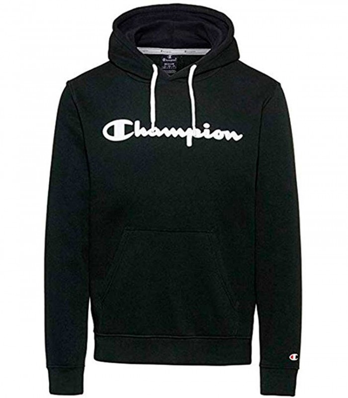 Sudadera Champion Fall Fleece
