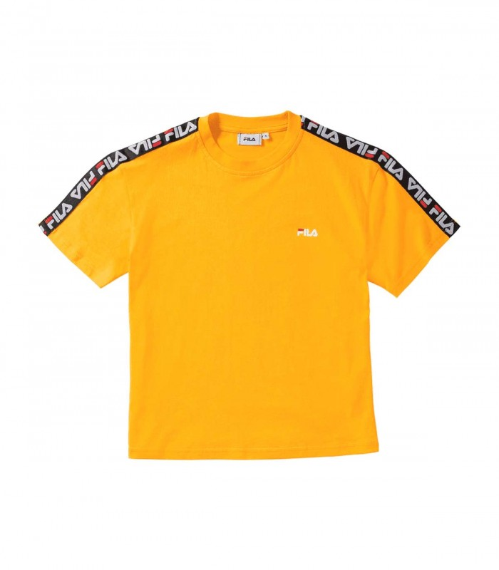 Camiseta Fila Adalmiina Tee