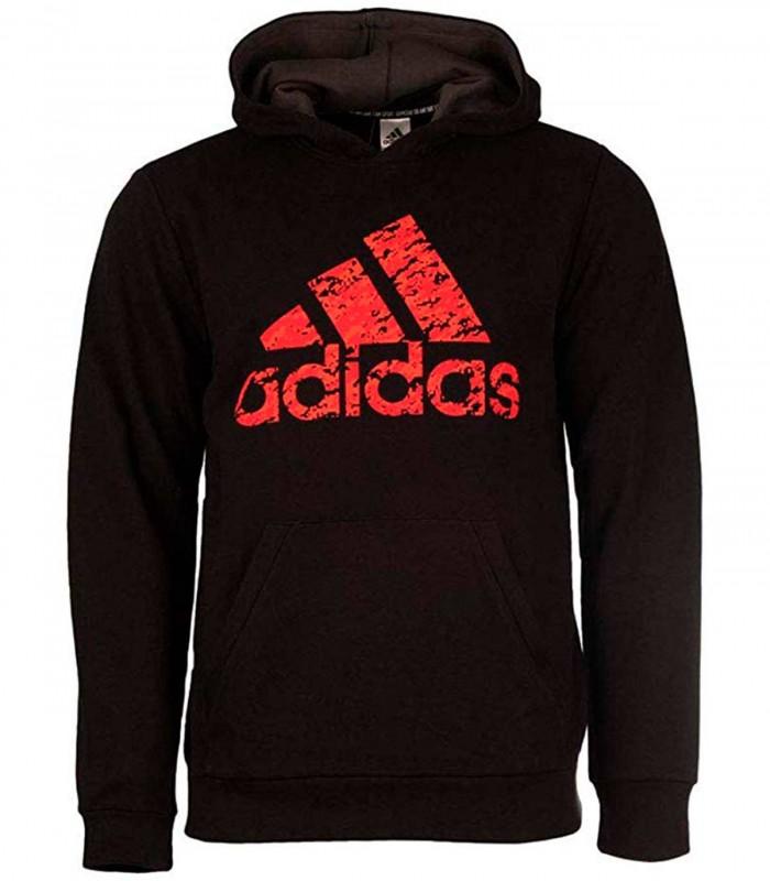 Sudadera Adidas OSR M Oh Hd