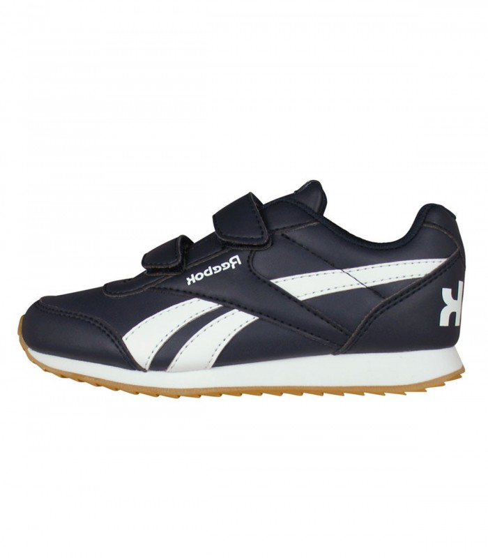 Zapatilla Reebok Royal Cljog 2 2v