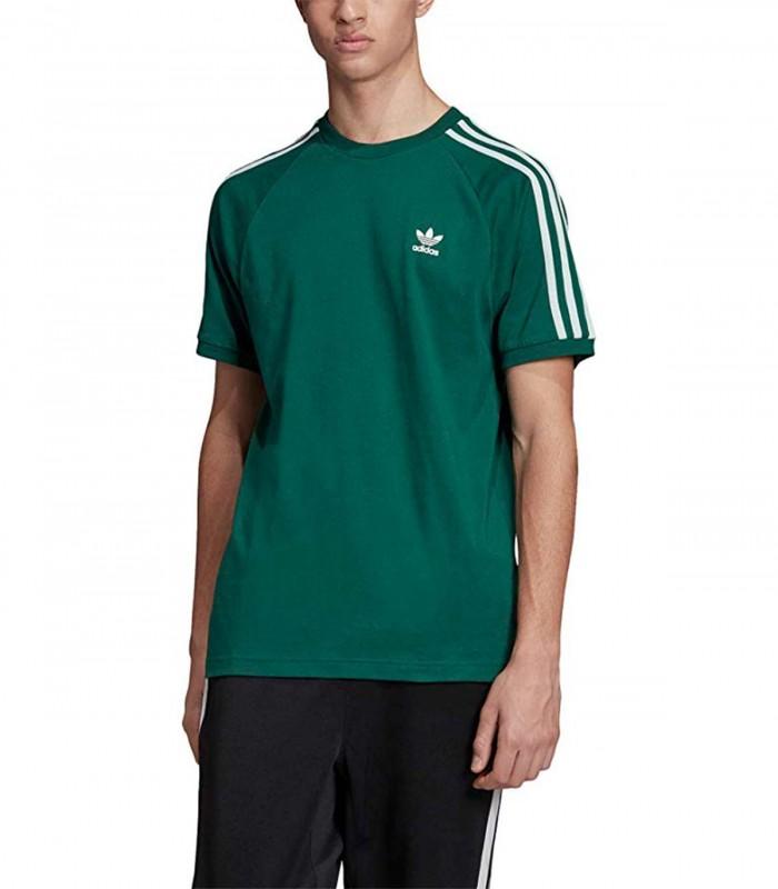 Camiseta Adidas BLC Tee
