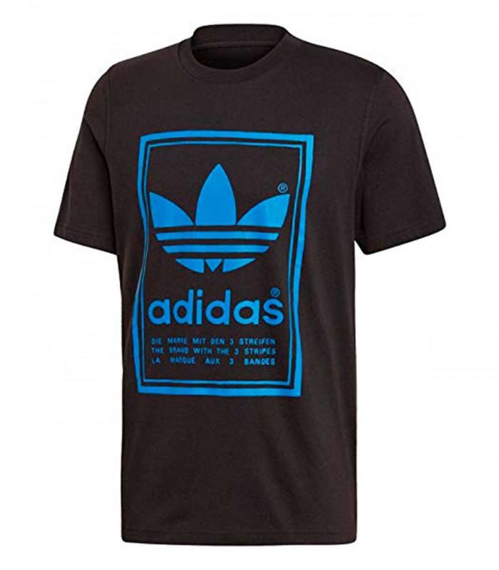 Camiseta Adidas Vuntage Tee