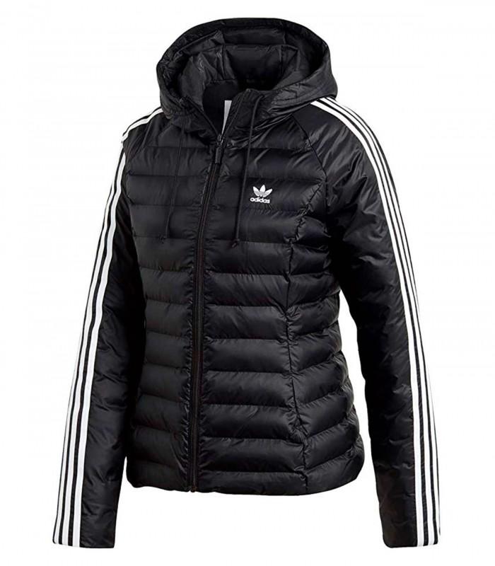 Chaqueton Adidas Slim Jacket