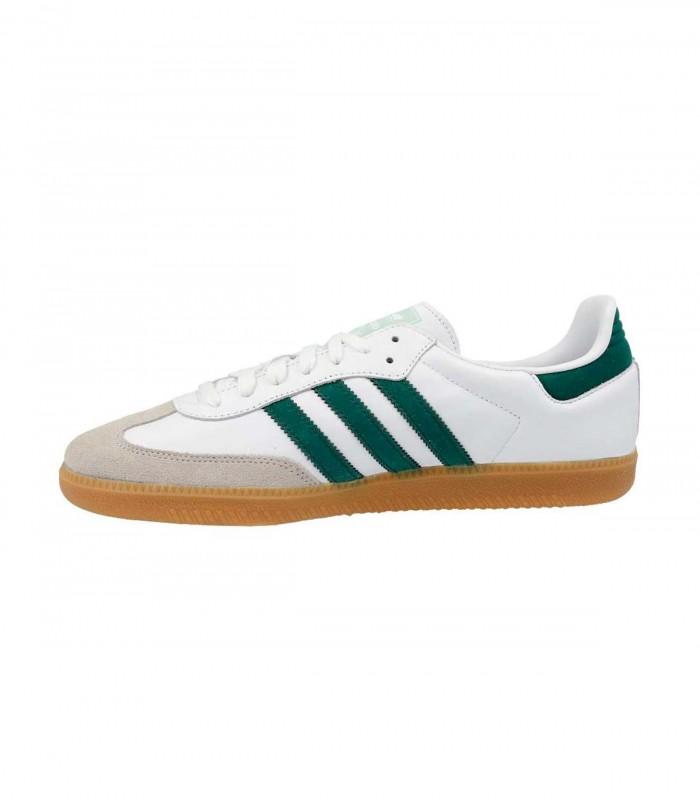 Zapatilla Adidas Samba Og