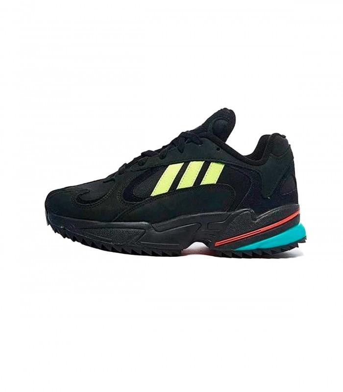 Zapatilla Adidas Yung-1 Trail