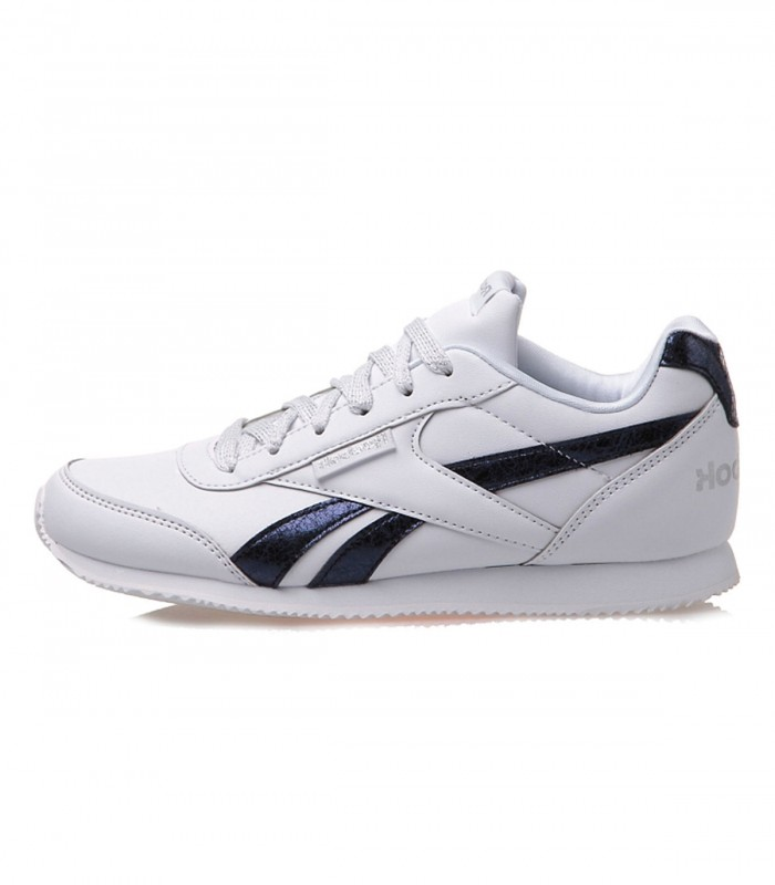 Zapatilla Reebok Royal Clj0g