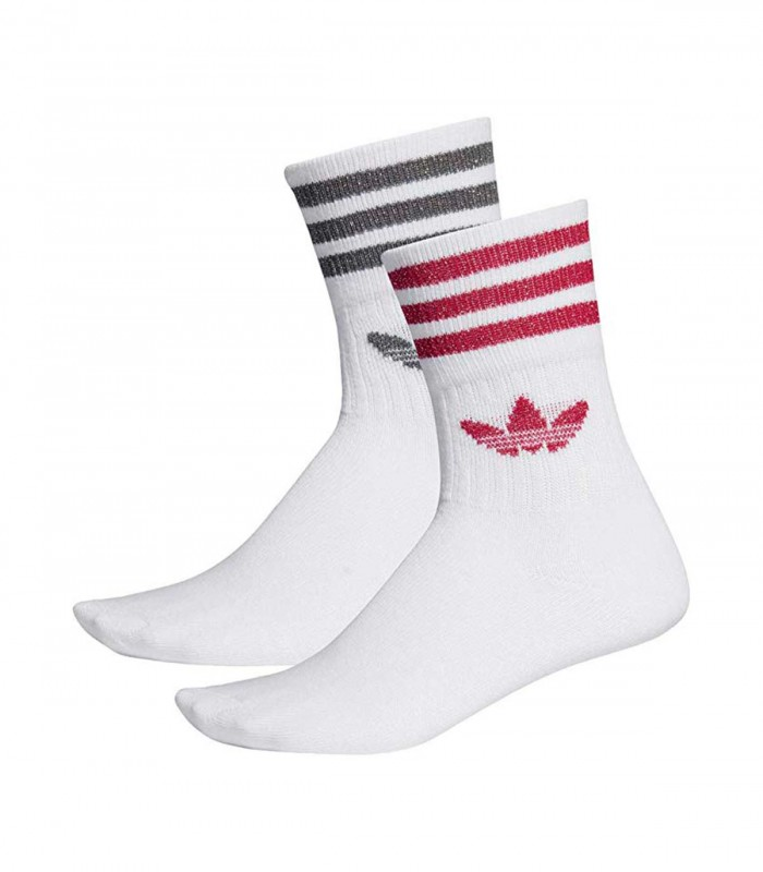 Calcetines Adidas MID CUT SOCK