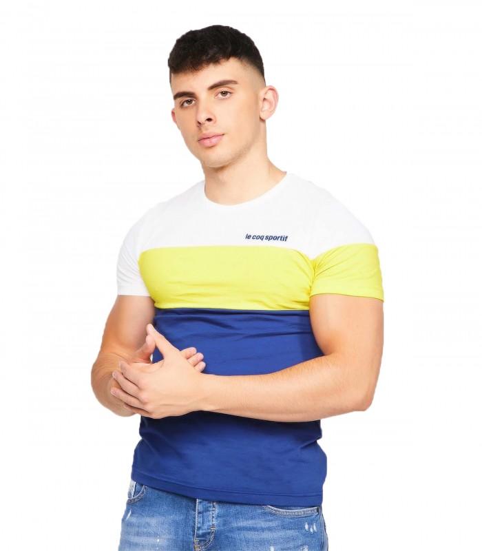 Camiseta Le Coq Sportif Ess Saison