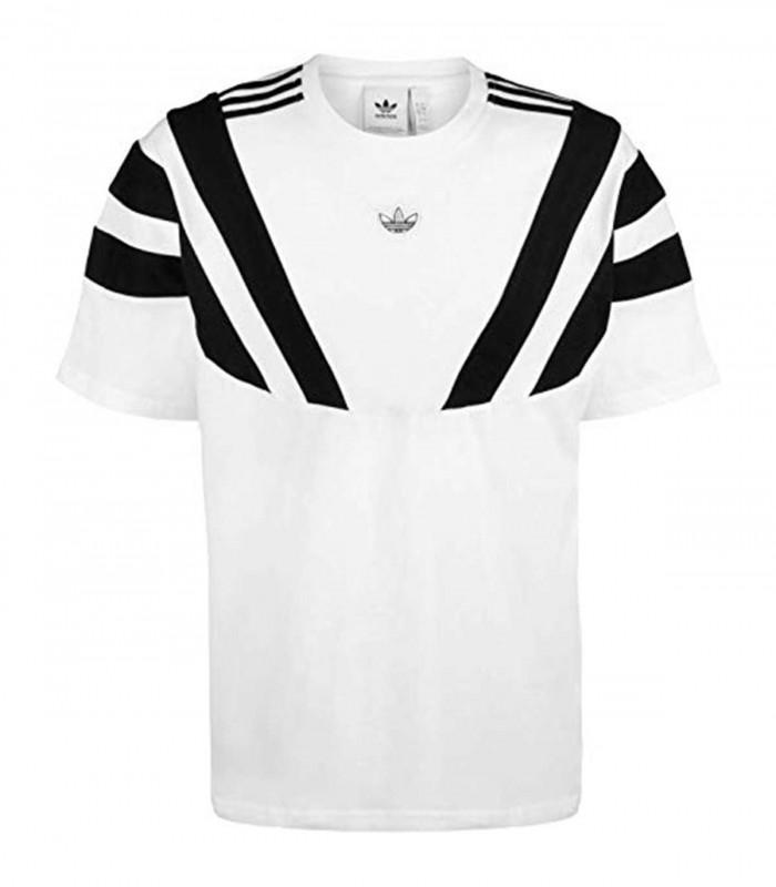 Camiseta Adidas Blnt 96 JSY