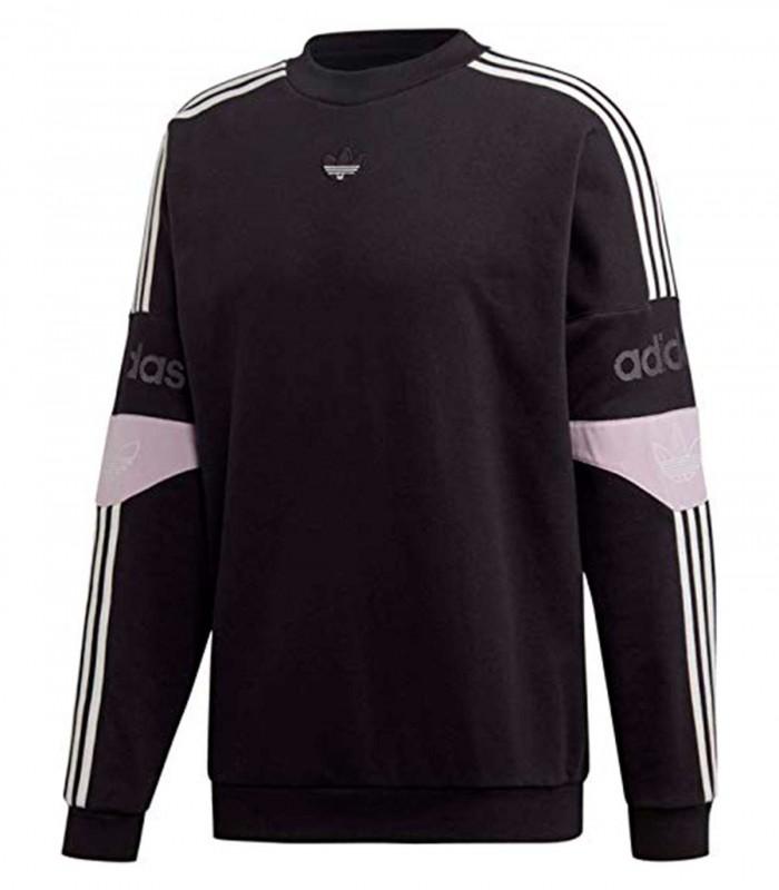 Sudadera Adidas Ts TRF Sweatst