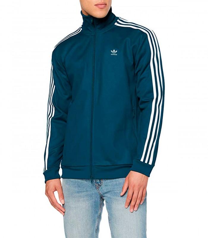 Sudadera Adidas Beckenbauer