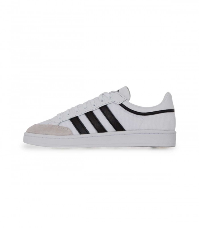 Zapatillas Adidas Americana Low