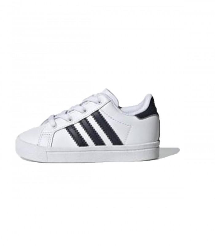 Zapatillas Adidas Coast Star EL I
