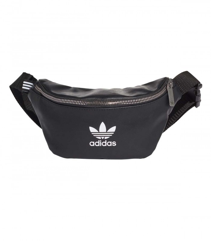 Bolsito Adidas Waistbag