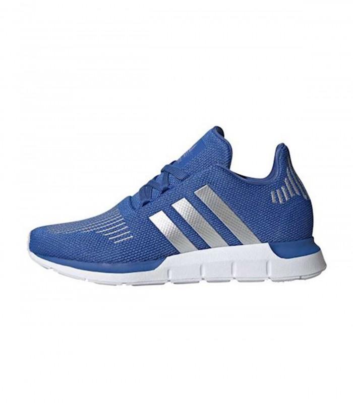 Zapatilla Adidas Swift Run J