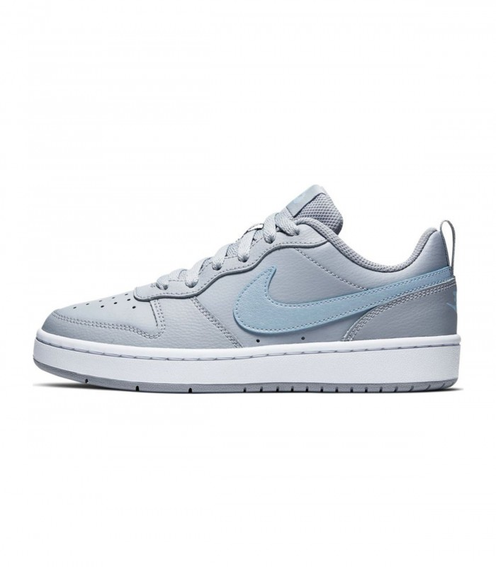 Zapatillas Nike Court Borough Low 2