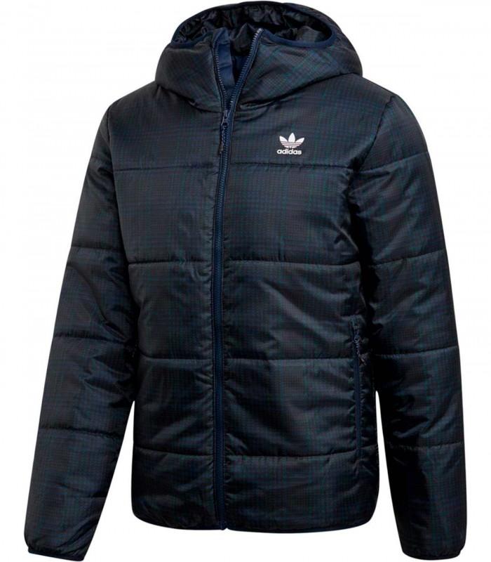 Chaqueton Adidas Jacket Padded