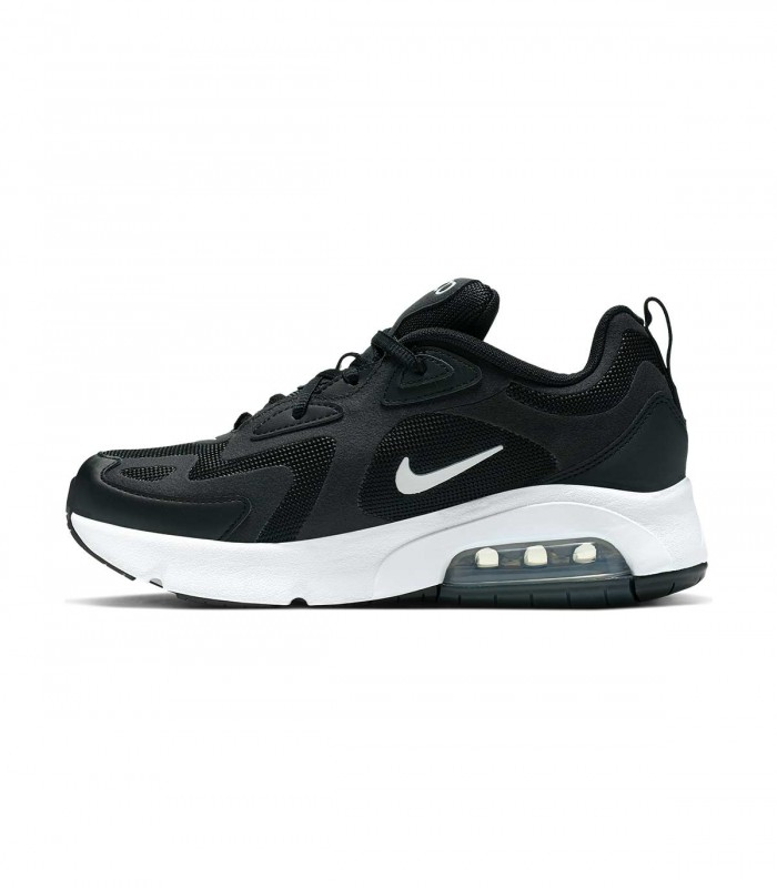 Zapatillas Nike Air Max 200 (GS)