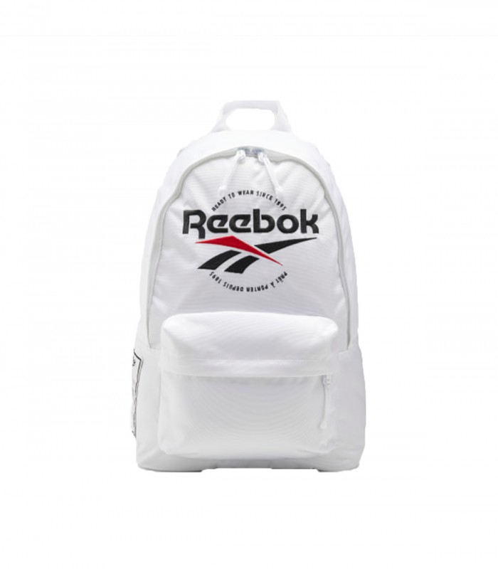 Mochila CL Backpack RTW