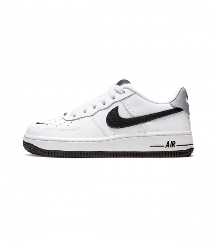 Zapatillas Nike Air Force 1 LV8 GS