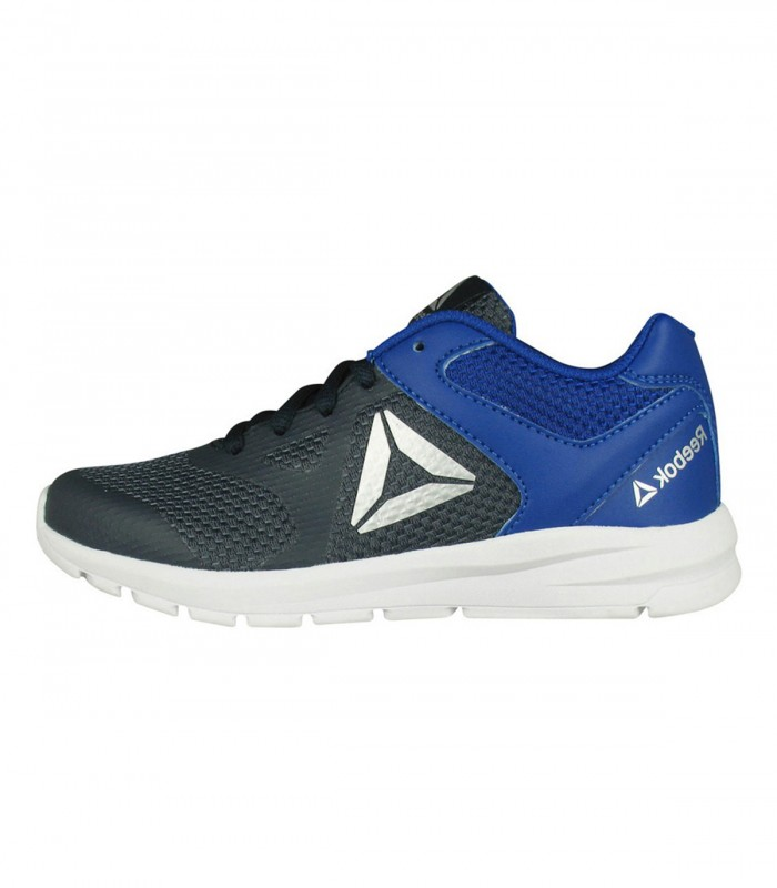 Zapatilla Reebok Rush Runner