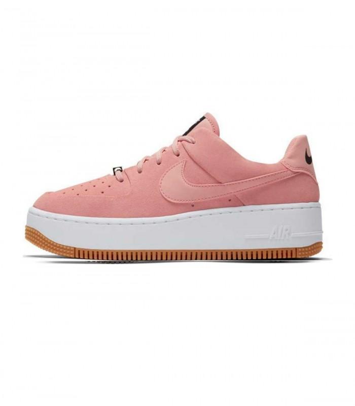 Zapatillas Nike W AF1 Sage Low