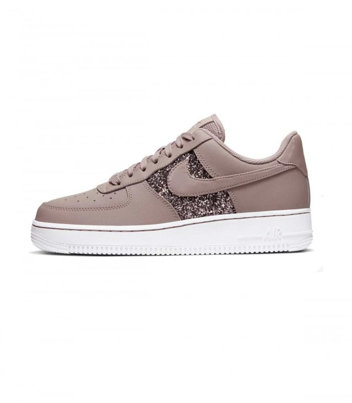 Zapatillas Nike WMNS Air Force 1 LO