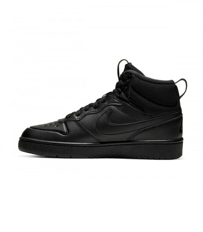 Zapatilla Adidas Court Brough (no imagen)