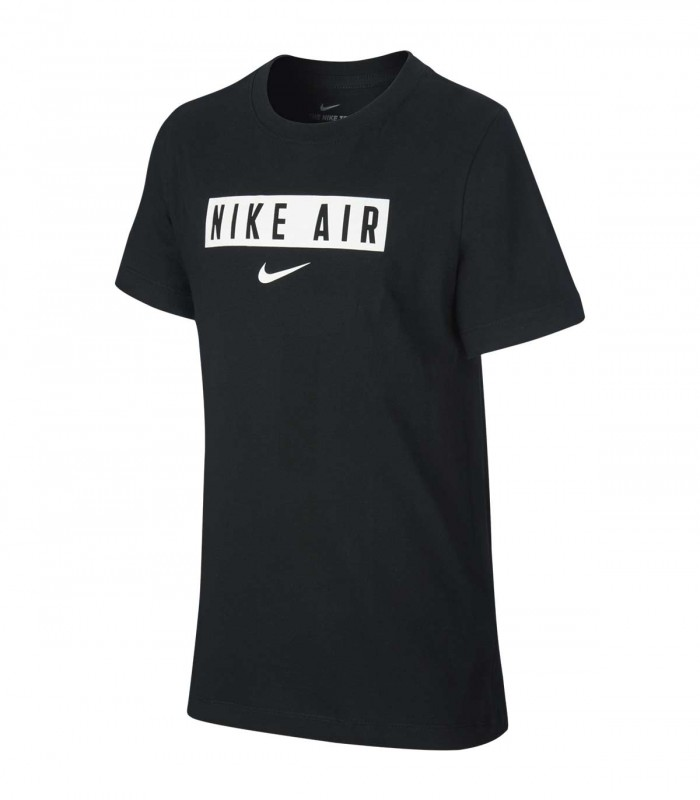 Camiseta Nike Sportwear TEE