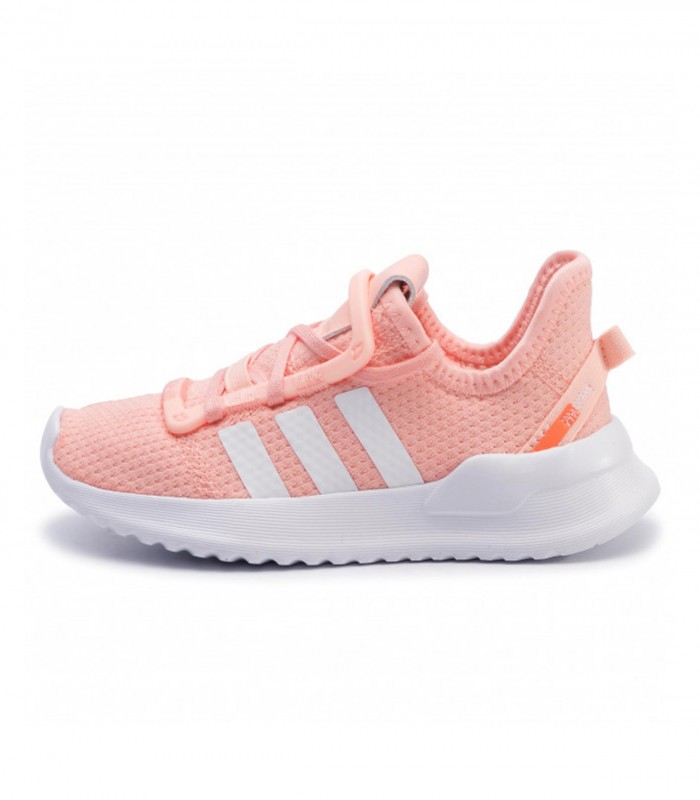 Zapatillas Adidas U Path Run C