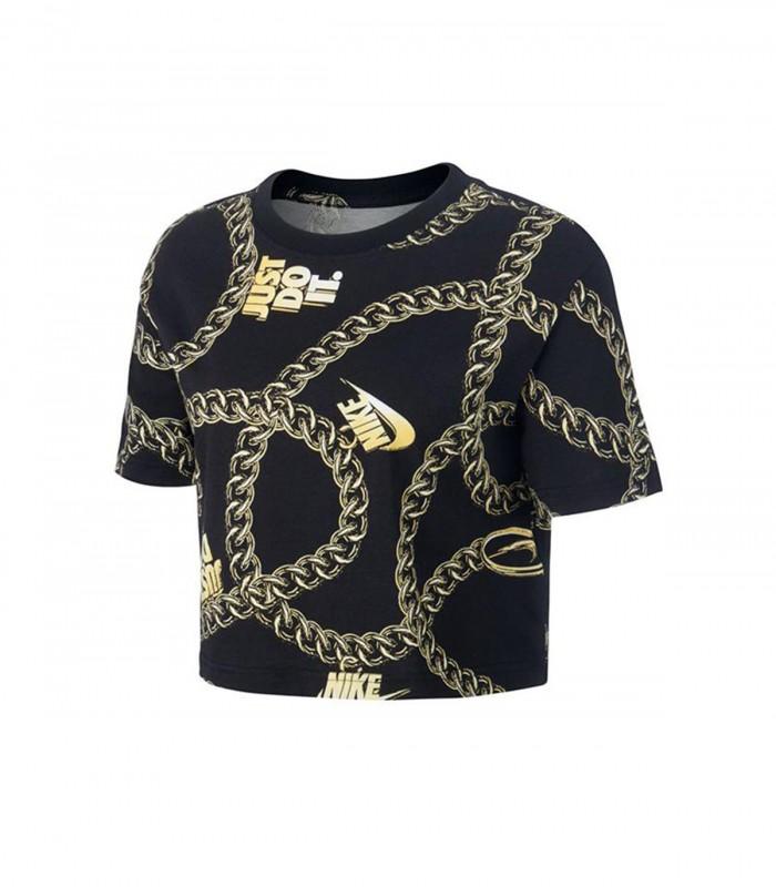 Camiseta Nike SportWear Tee Glam