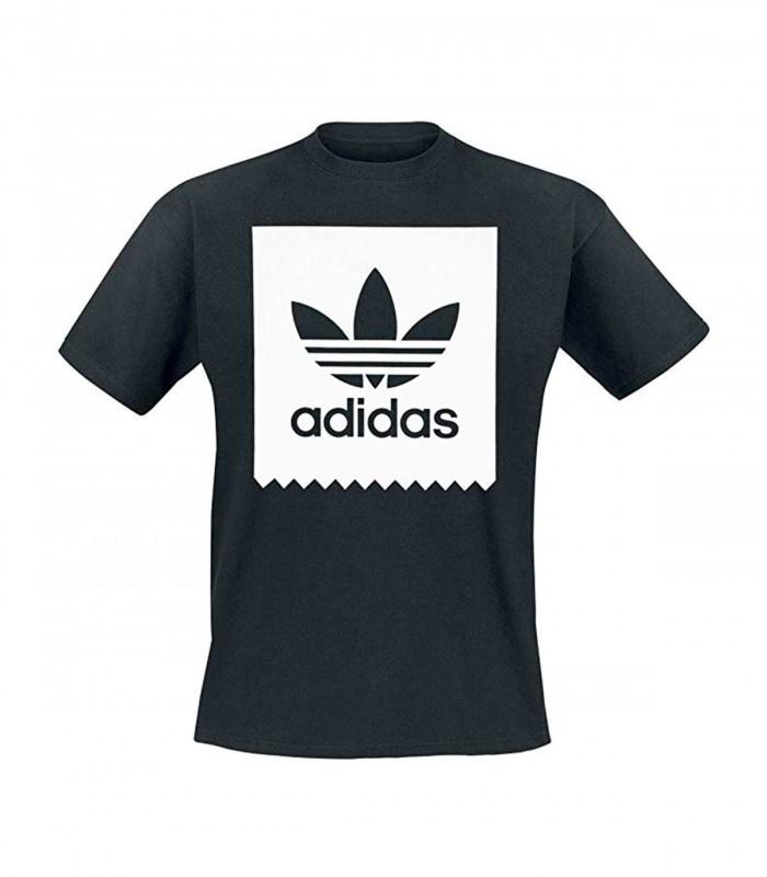 Camiseta Adidas Solid BB T